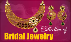 Bridal Jewelry Sale