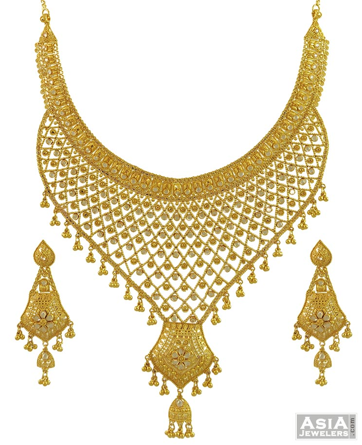 Lightweight gold jewellery designs with price Clamart