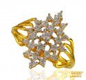 Click here to View - Beautiful Gold Ladies Ring