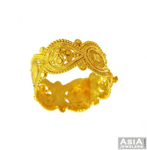 online gms jewelry ring shopping india wt gold rings