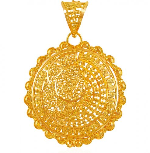 and for necklace in ladies at india reasonable jewellery earrings diamond dimoand pendant women set price exotic gold
