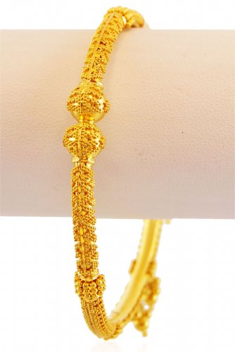 baby bangles bangle yellow bracelet small gold
