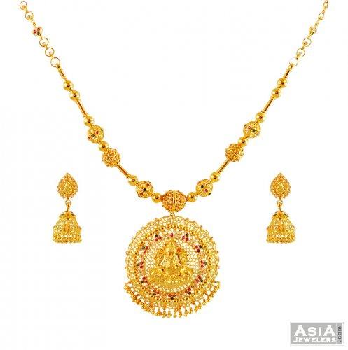 22k gold jewelry new york style guru fashion glitz for 22k gold jewelry usa