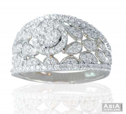 rings ef diamond engag engagement jean exclusive by wedding engagements dousset