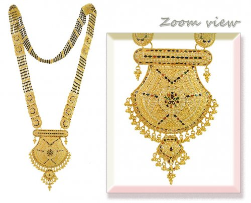 Indian gold bangles 22k