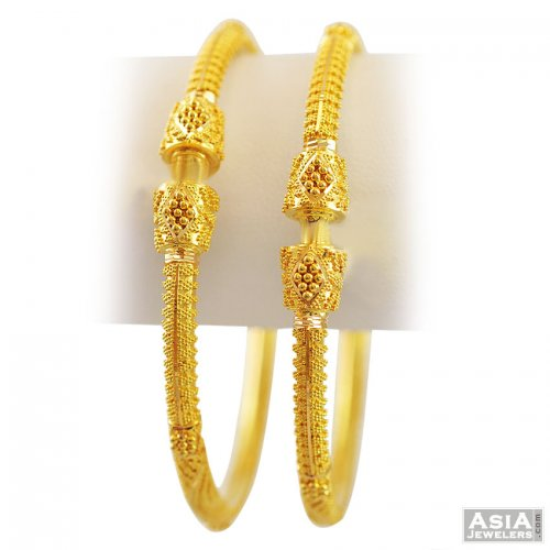 Indian gold rings for men with price