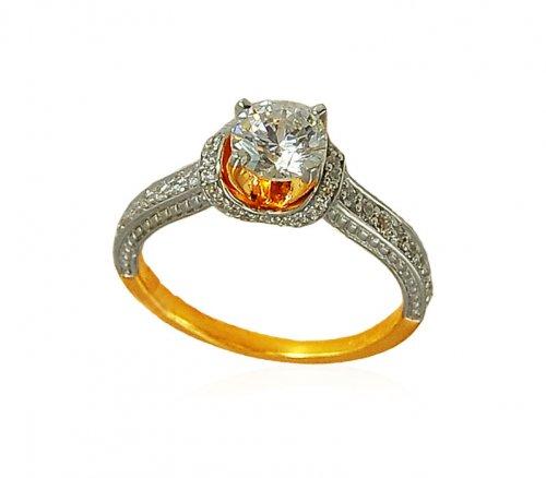 22k Exclusive Engagement Ring  Asri61461  Us$ 366  22k. Star Quilt Pattern Wedding Rings. Tigers Eye Rings. Lilac Wedding Rings. $25000 Engagement Rings. Prehistoric Wedding Rings. Nineteen Rings. Big Band Wedding Rings. Amazing Mens Wedding Wedding Rings