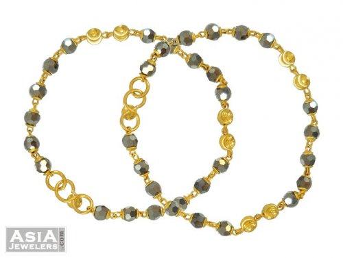 Gold Baby Bracelets India Best Bracelet 2018