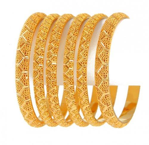 Gold jewelry online usa style guru fashion glitz for 22k gold jewelry usa