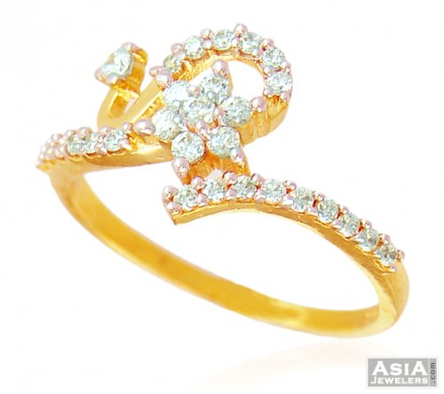 Beautiful Gold Ring Pics images