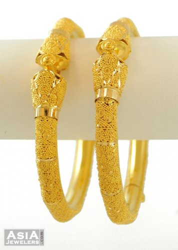 mens designer bangles images latest gold chain designs