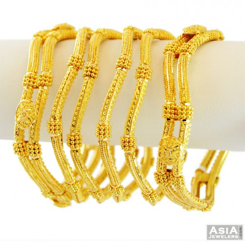 Mens Gold Bracelets Designs Images Decorating Ideas