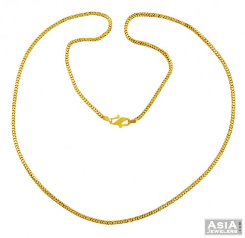 designs price wide gold lar rs chains jewellery chain indian box buy