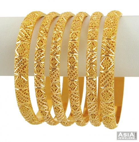 latest gold beautiful bracelets hqdefault bracelet bangles watch jewelry stylish designs