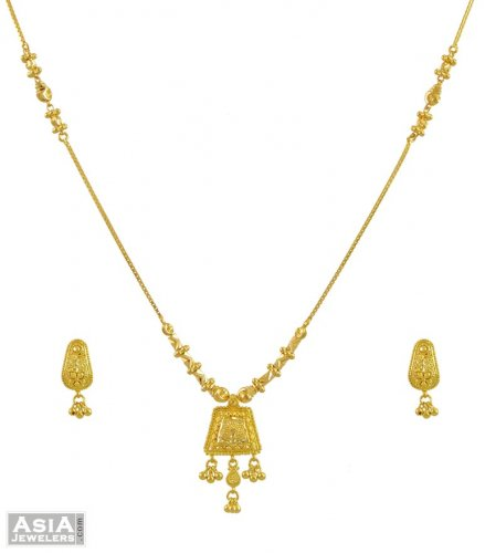set designs watch hqdefault indian gold exclusive pendant necklace diamonds