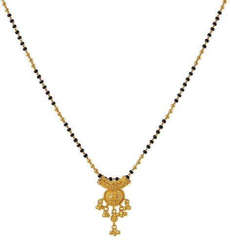 22K Gold Chains for Men  Women  Children  Indian Gold