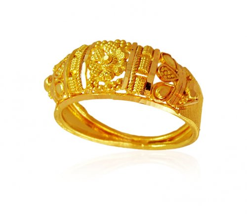 online in rings the buy ring jewellery yashashvi designs bluestone om pics india gold