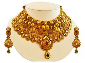 wholesale big fashion necklaces designs alibaba necklace bead product jewellery detail gold